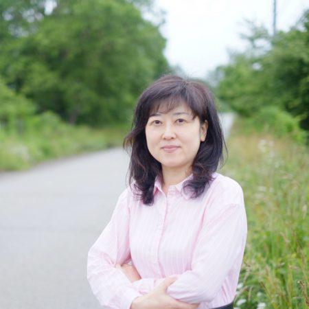 常世ゆかりとこよゆかり / ルートシステム主宰<br>・全米催眠療法協会(ABH)認定ヒプノセラピスト <br>・日本ホメオパシー医学協会(JPHMA)認定ホメオパス